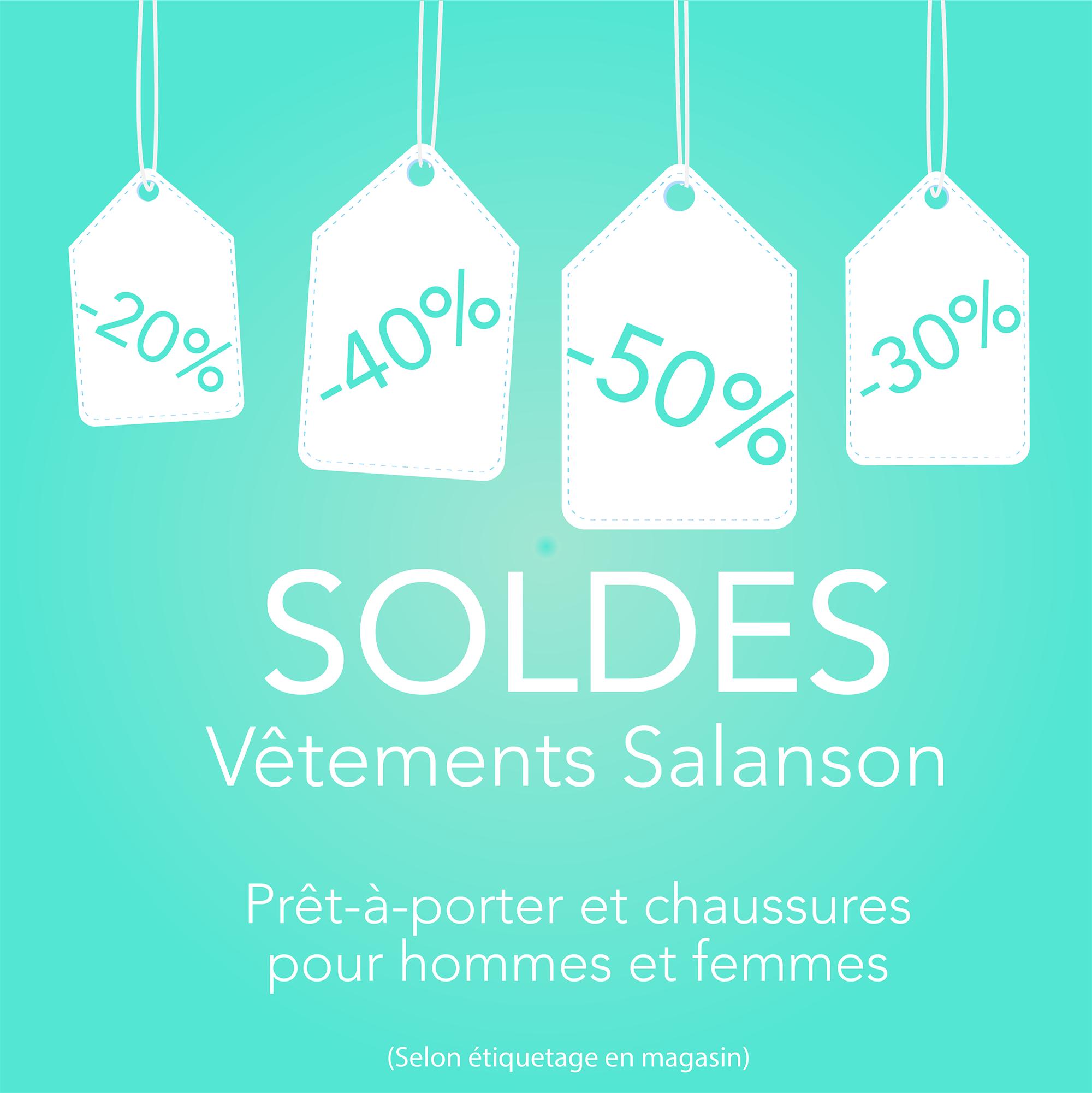 soldes-vetements-salanson-juillet