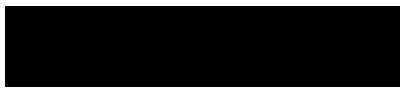logo-vetements-salanson-reduit