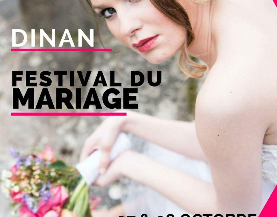 festival-mariage-dinan