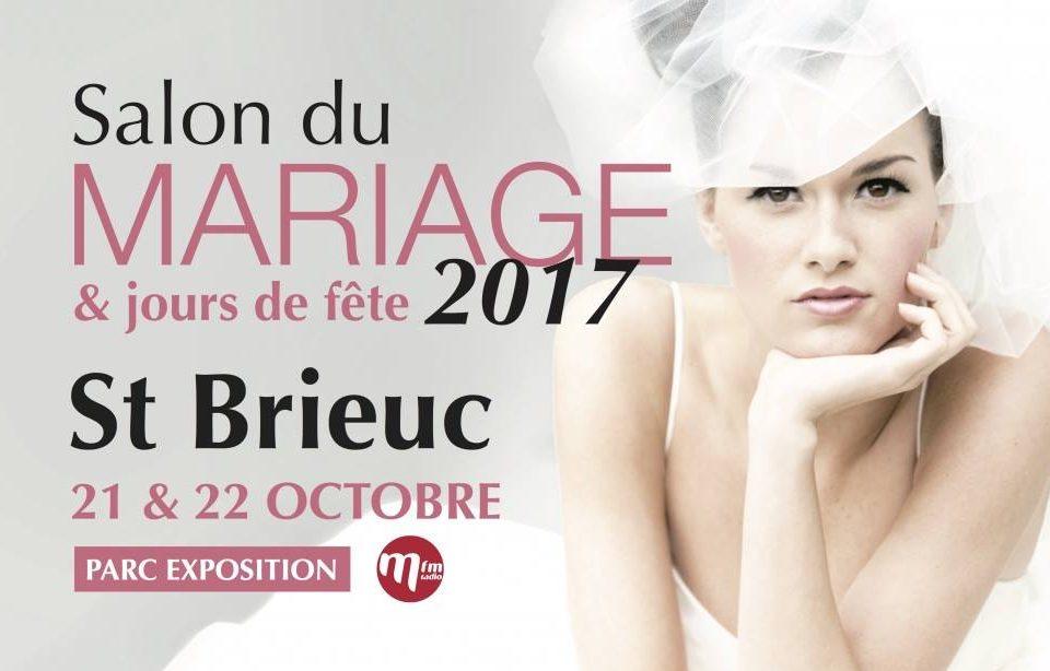 salon-mariage-saint-brieuc