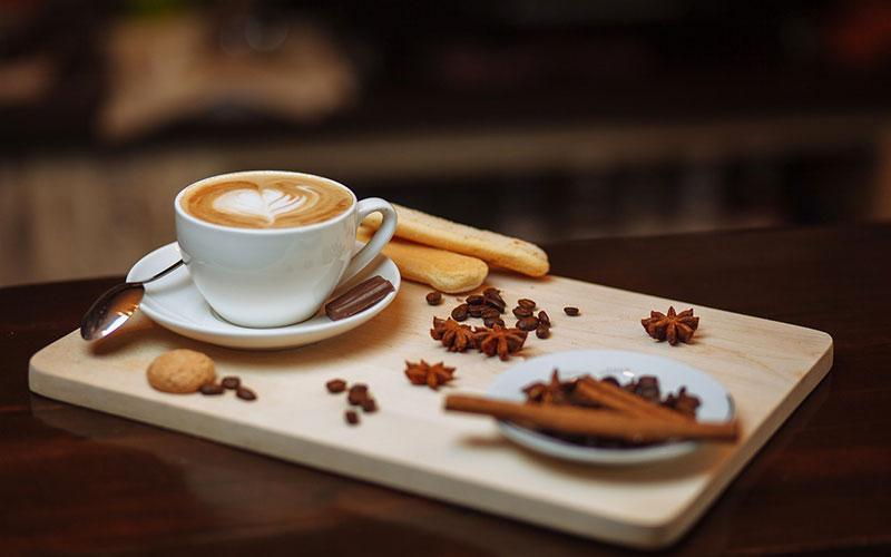"""Résultat de recherche d'images pour """"pause douceur et cafe"""""""