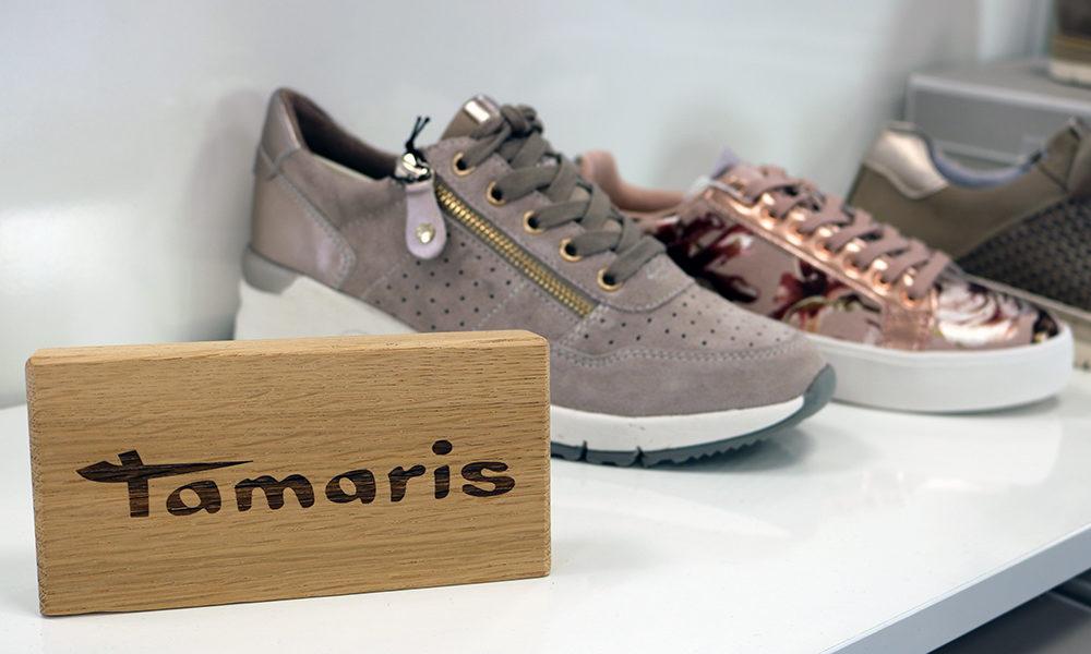Tamaris Printemps Salanson Eté Chez Chaussures 2019 Vêtements wPk8n0O